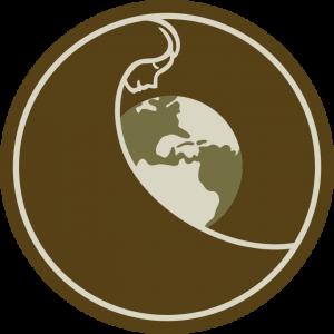 Earth Spirit Logo